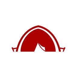 キャンプ用品レンタル キャンピングカーレンタル Tental
